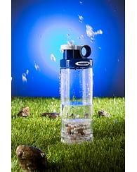 Ионизатор воды - бутылка REBORNAID RW 600