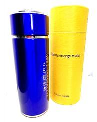 Ионизатор воды стакан Hong Kong SBD - F2
