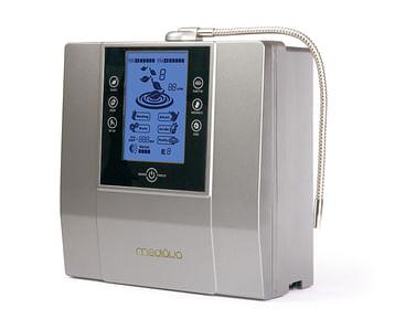 Ионизатор воды MEDIQUA АК 2000