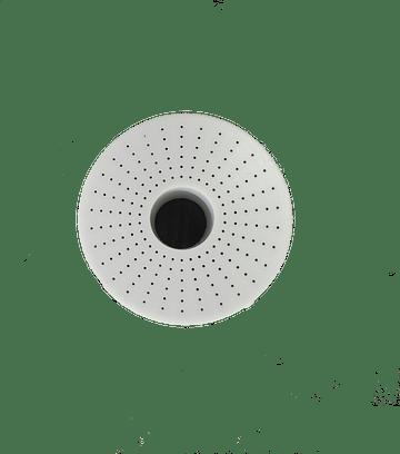 Фильтр для генераторащелочной водородной воды IONPOLIS