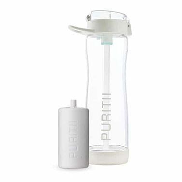 Фильтр для воды 2.0 ARIIX