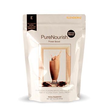 PureNourish Power Boost ARIIX