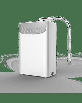 Ионизатор воды щелочной водородной Hong Kong V 2000