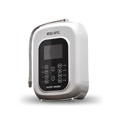 Ионизатор воды UQI V1000