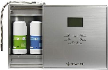 Сменный катридж № 2 для ионизатора CREWELTER, MEDICUA