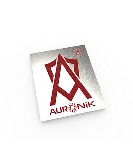 Ауроник Смарт (Auronik Smart) Aurora AURONIK