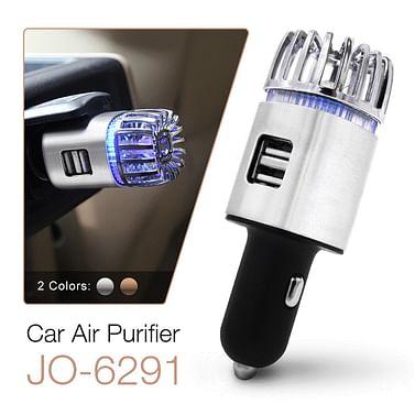 Автоионизатор IONKINI JQ 6291