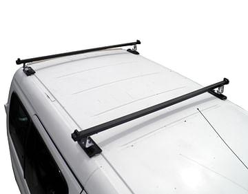 Багажник на Citroen Berlingo Kenguru