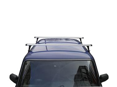 Багажник UNI AERO Kenguru