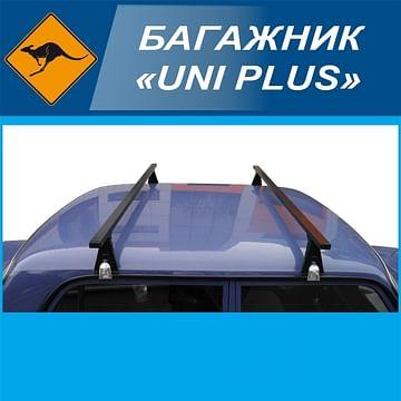 Багажник UNI ПЛЮС Kenguru