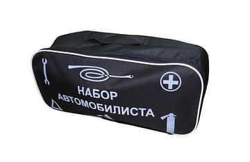 """Набор автомобилиста """"Эконом"""" 5 предметов Kenguru"""