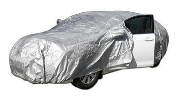 Тент на кузов автомобиля L Kenguru