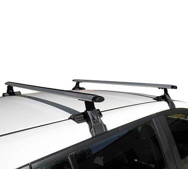 Багажник на Nissan Leaf 2010-2017 Kenguru