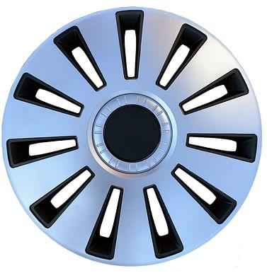 Колпак колесный R14 Kenguru Twin