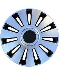 Колпак колесный R15 Kenguru Twin