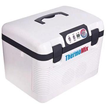 Холодильник термоэл. 19 л. BL-219-19L DC/AC 12/24/220V 60W (BL-219-19L) Vitol