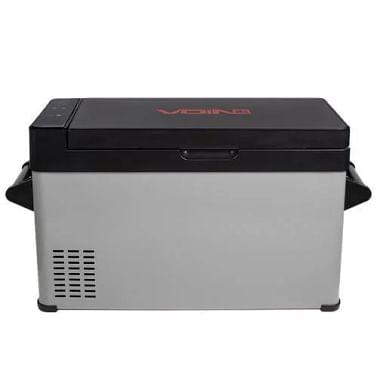 Холодильник компрессорный 37 л. VCCF-40 DC/AC 12/24 Vitol
