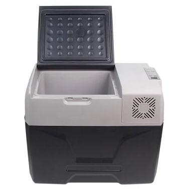 Холодильник авто 110-220/12/24В -20С 40 литров (110-220/12/24В -20С) Vitol
