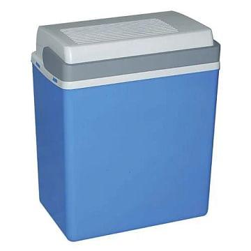 Холодильник термоэл. 22 л. VBL-122A 12V/220V 45/55W (VBL-122A) Vitol