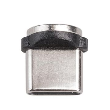 Адаптер для магнитного кабеля PULSО, Type C, 2,4А Vitol