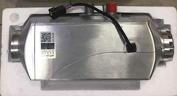 Автономный отопитель 24V 5000W Kenguru