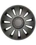 Колпак колесный REX R14 Графит Kenguru REX