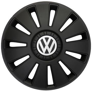 Колпак колесный REX Crafter R14 Черный Kenguru REX