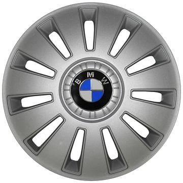 Колпак колесный REX BMW R15 Серый Kenguru REX