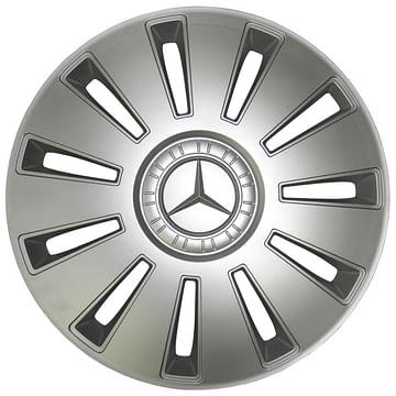 Колпак колесный REX Sprinter R16 Серый Kenguru REX