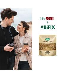 Ромашковый чай (весовой) BIOFIX