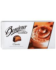 Десерт «Bonjour souffle» Классика Konti