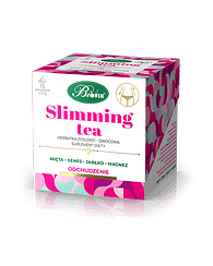 Чай Фигура SLIMMING TEA BIFIX
