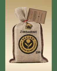 Золотая Коллекция,Зимбабве Kavos Bankas
