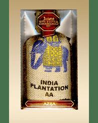 Золотая Коллекция India Plantation AA Kavos Bankas