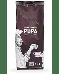 Кофе PUPA, Колумбия, в зернах, 1 кг Kavos Bankas