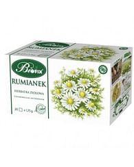 Травяной чай РОМАШКА, 20 х 1,75 BIFIX