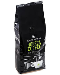 Кофе Horeca Coffee For Breakfast Kavos Bankas