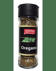 Орегано 15 г/посыпка MARINA Spices
