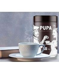 Кофе молотый PUPA , Колумбия