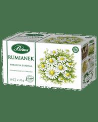 Травяной чай РОМАШКА, 20 х 1,75 biofix