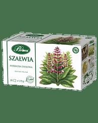 Травяной чай ШАЛФЕЙ , 20 х 1,75 biofix