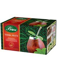 Чай Yerba Mate biofix