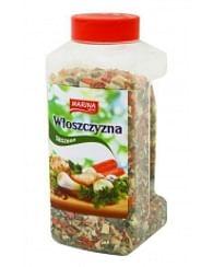 Овощи сушеные MARINA Spices