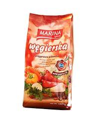 Приправа Венгерская Пикантная MARINA Spices