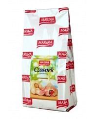 Чеснок гранулированный MARINA Spices