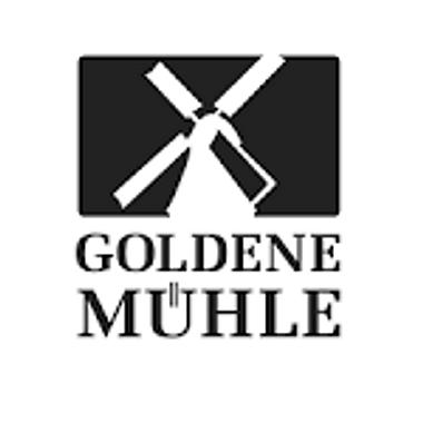 GOLDENE MUHLE