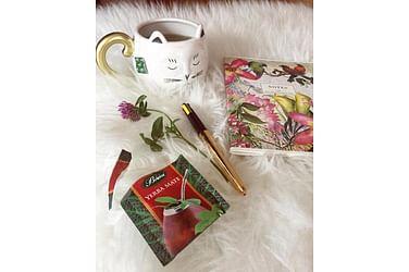 Чай Yerba Mate