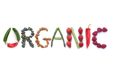 ОРГАНИЧЕСКИЕ ЧАЙ, (Organic Bio)