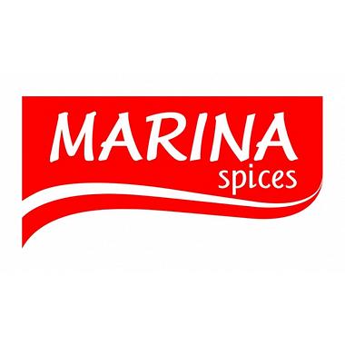 MARINA Spices