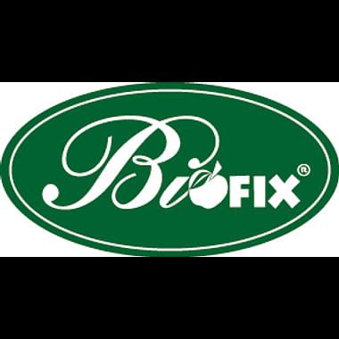 biofix